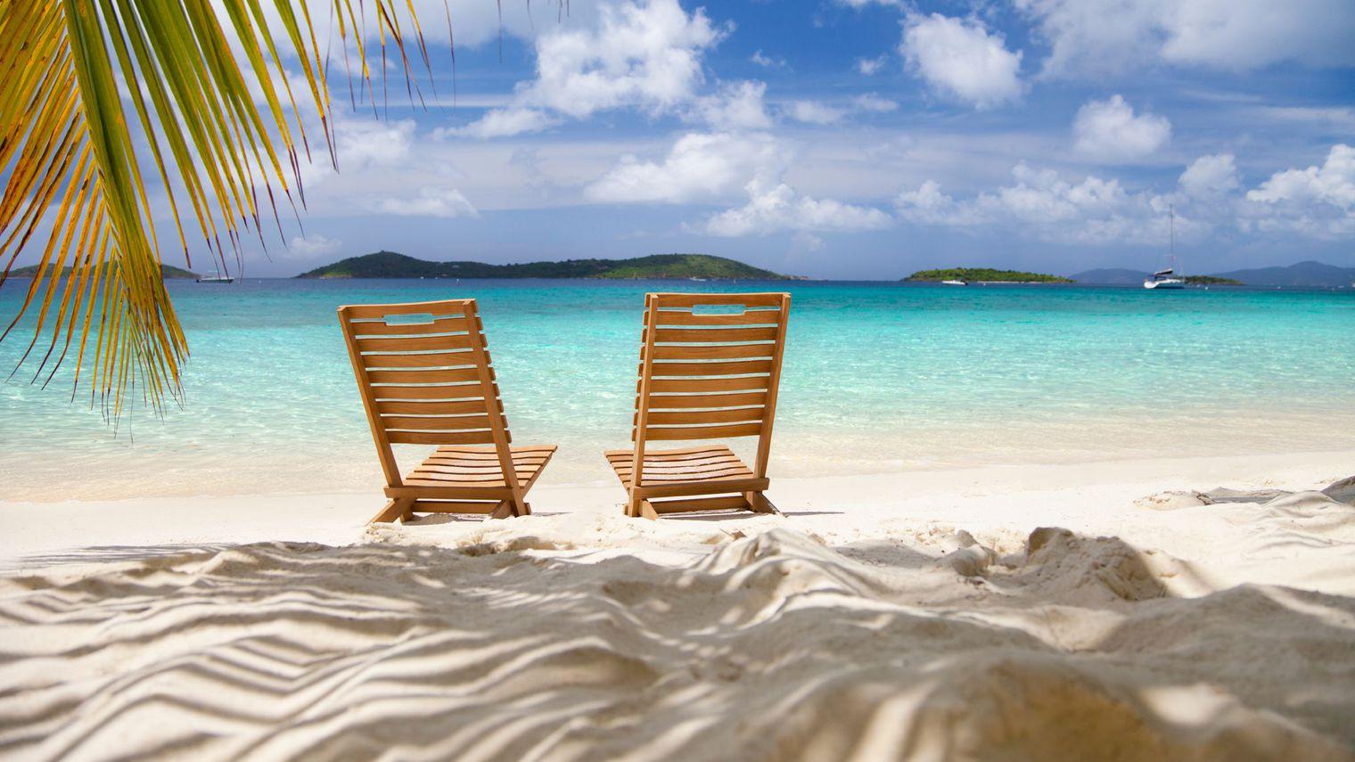 destination vacances ete en famille