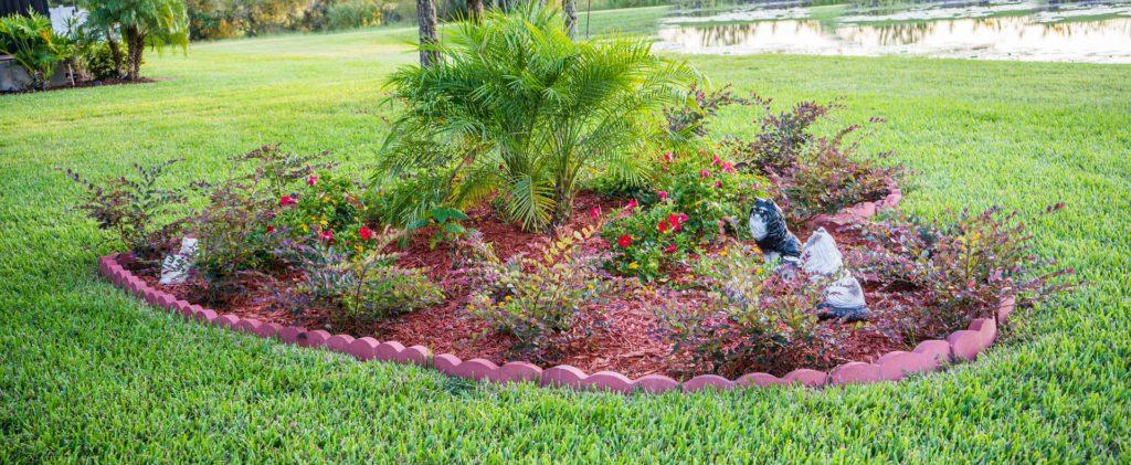 époustouflant Décorer son jardin de manière originale avec des animaux #BK_02