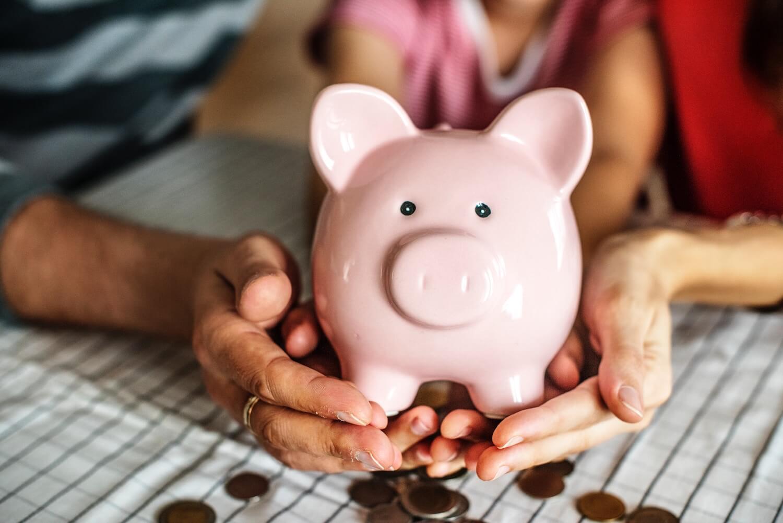 Economiser sur la garantie de loyer